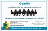 Câmara de Monte Negro realiza Audiência Pública sobre LDO 2020, nesta quarta (26)
