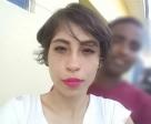 Jovem desaparece no Rio Canaã em zona rural de Monte Negro, RO