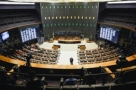 Câmara pode votar destaques à nova Lei de Licitações