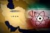 França, Reino Unido e Alemanha dizem que o acordo nuclear iraniano pode entrar em colapso