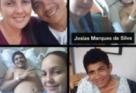 Morador de Monte Negro descobre estar com câncer após imigrar para os EUA