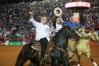 Barretos: Bolsonaro assina decreto sobre bem-estar animal em rodeios