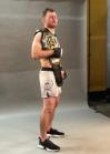 O campeão dos pesados Stipe Miocic avisa depois de passar por DC:
