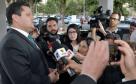 Votação da PEC da Previdência seguirá prazos constitucionais, diz Davi