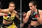 Amanda Lemos retorna ao UFC contra Veronica Macedo em dezembro, na Coreia do Sul