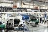 Brasil e Argentina assinam acordo de livre comércio automotivo