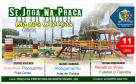 Prefeitura convida para o 1º Se Joga Na Praça em Comemoração Dias das Crianças