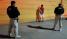 Dois foragidos da Justiça são presos pela PRF em Porto Velho