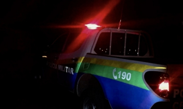 Adolescente de 17 anos é morto por padrasto ao defender a mãe em Rio Crespo, RO