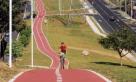 CI votará projeto que exige participação social na implantação de ciclovias