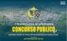 Prefeitura de Monte Negro faz a primeira convocação de aprovados em concurso público, em RO