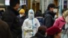 Coronavírus deixa 56 mortos e 2.051 infectados na China