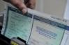Usuários podem fazer a comunicação de venda no Detran ou em cartórios credenciados