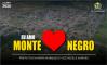 Monte Negro completa 28 anos de emancipação, em Rondônia