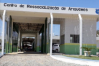 ARIQUEMES – Detento é morto dentro de cela no Presídio