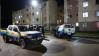Operação Pacatae: Polícia faz ação em residencial para combater crime organizado em RO