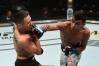 Raulian Paiva abre UFC Rio Rancho com nocaute em De la Rosa e vence a primeira no Ultimate