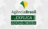 Agência Brasil explica: recuperados da covid-19