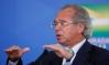 Bolsonaro tem razão sobre abono salarial, diz Guedes
